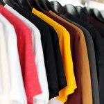 オリジナル服制作がマジ簡単!安くて高品質の印刷をしてくれるおすすめの業者3選